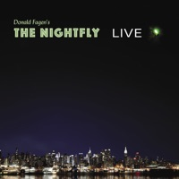 Download The Nightfly: Live - Donald Fagen