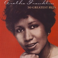 Respect by Aretha Franklin MP3 Download