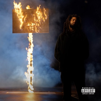 The Off-Season by J. Cole album download