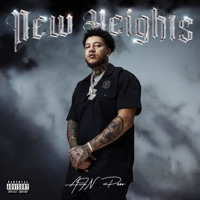 Download New Heights - AFN Peso