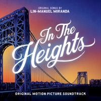 In The Heights (Original Motion Picture Soundtrack) download