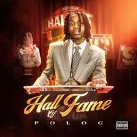 GANG GANG download mp3