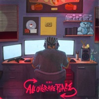 All Over The Place (Platinum Edition) download