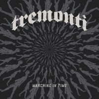 Download Marching in Time - Tremonti