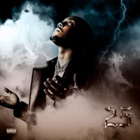 25 download