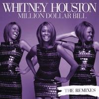 Million Dollar Bill (Freemasons Mixshow) mp3 download