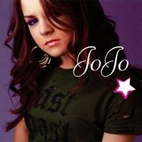 Download JoJo - JoJo