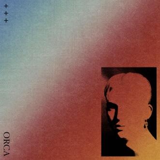 Orca (Deluxe) by Gus Dapperton album download