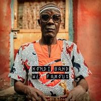 Download We Famous - Kondi Band