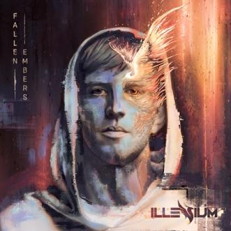 Fallen Embers by ILLENIUM album download