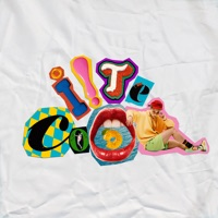 Download IITE COOL - EP - DPR LIVE