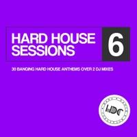 Hooked (BK's GoHard Remix - Mix Cut) [MIXED] mp3 download