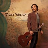 Download Sugarcane - EP by Charlie Worsham