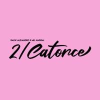 2/Catorce download mp3