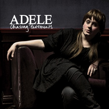 Chasing Pavements - Single by Adele album download
