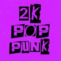 Underdog mp3 download