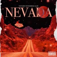 Nevada download mp3