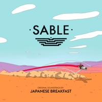 Download Sable (Original Video Game Soundtrack) - Japanese Breakfast