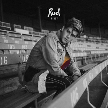 Download Younger Ruel MP3