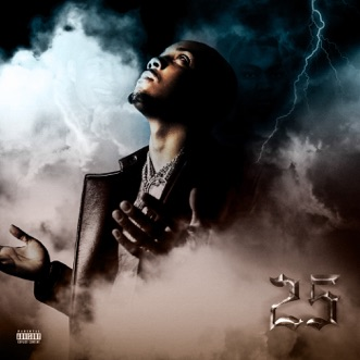 25 by G Herbo album download