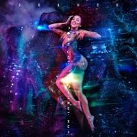 Planet Her (Deluxe) download