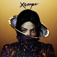 Love Never Felt So Good mp3 download