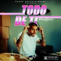 Todo De Ti download mp3