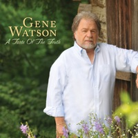 Staying Together (feat. Rhonda Vincent) mp3 download