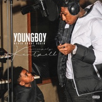 YoungBoy Never Broke Again - Bad Morning MP3 Download