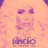 Dinero (feat. DJ Khaled & Cardi B) [CADE Remix] - Single album download