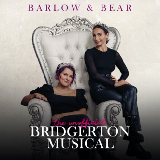 Download Worker Bee Barlow & Bear MP3