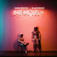 Memory by Kane Brown x blackbear MP3 Download
