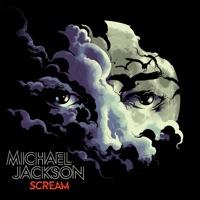 Scream mp3 download