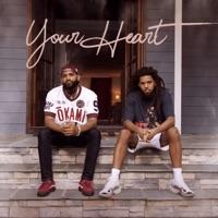 Your Heart by Joyner Lucas & J. Cole MP3 Download