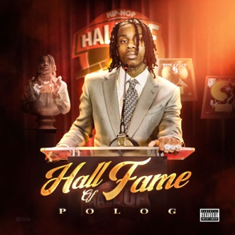 Hall of Fame by Polo G album download