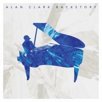 Download Backstory - Alan Clark