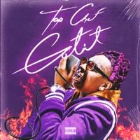 Download Top Chef Gotit by Lil Gotit