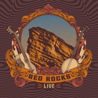 Ain't It Fun (Live at Red Rocks Amphitheatre on June 24, 2016) mp3 download