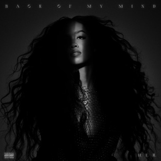 Back of My Mind (Apple Music Edition) by H.E.R. album download