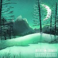 Indigo (Instrumental) mp3 download