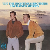 You've Lost That Lovin' Feelin' by The Righteous Brothers MP3 Download
