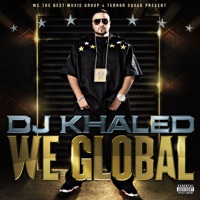 Go Hard (feat. Kanye West, T-Pain) mp3 download