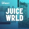Up Next Session: Juice WRLD album cover