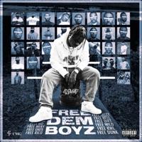 Free Dem Boyz download
