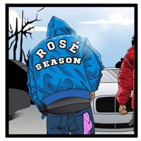 Download Rose' Season by Rose' Riley