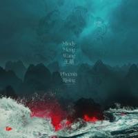 Download Phoenix Rising - Mindy Meng Wang