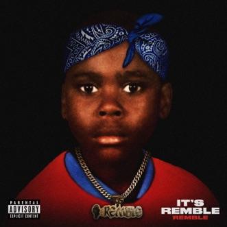 IT'S REMBLE by Remble album download