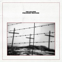 Pressure Machine by The Killers album download