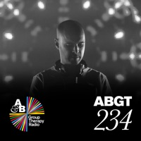 Higher Place (ABGT234) mp3 download