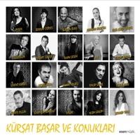 Kaldığımız Yerden (feat. Nükhet Duru) mp3 download